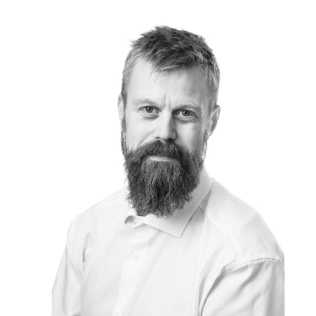 Jonny Isaksson